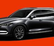 2021 Mazda Cx 7 And Traction Control Light Anti Theft