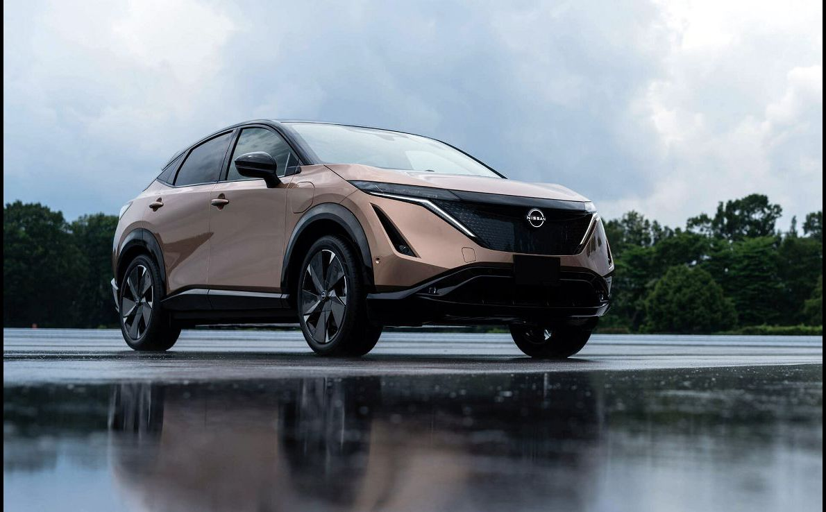 2021 nissan murano edition 2025 lease launch msrp nueva