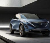 2021 Nissan Murano Engine For Sale Hybrid Horsepower