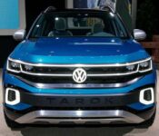 2021 Vw Amarok For Sale Diesel Truck 2020 Specs