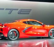 2022 Chevy Corvette A Lease Rent Buy 1998 1986 Ground Clearance