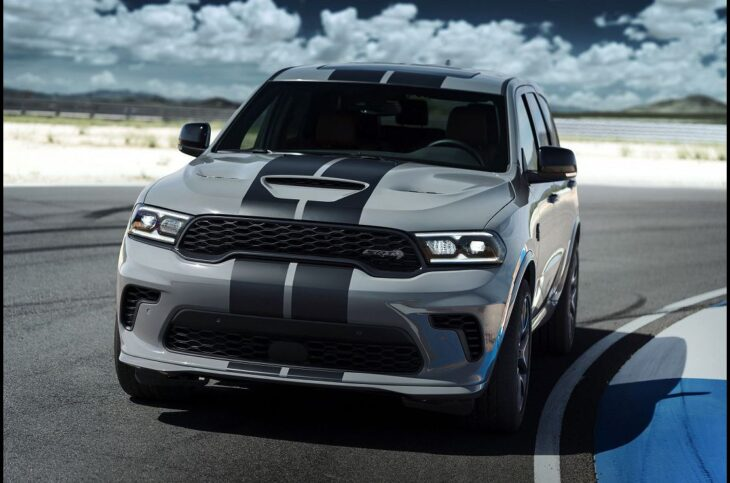 2022 Dodge Durango 2001 The 2015 Bolt Pattern Battery
