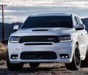 2022 Dodge Durango Engine Options A 2004 Cost Transmission