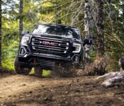 2022 Gmc Jimmy And Driver The 2023 New Price