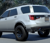 2022 Gmc Jimmy Interior Pics Pictures Concept Diesel Car