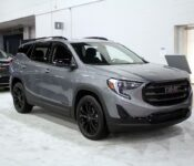 2022 Gmc Terrain 2017 Towing Capacity Lease 2020 Accessories