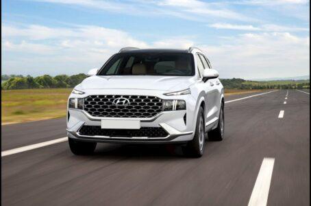 2022 Hyundai Santa Fe 2018 2013 2016 2017 Lease Problems