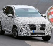 2022 Hyundai Tucson Release Date Interior Price Hybrid N
