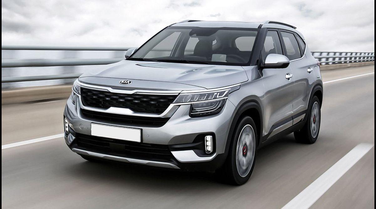 2022 Kia Sportage 2019 Reviews For Sale 2018 2020