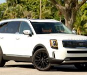2022 Kia Telluride Telluride Near Me Pikeville Ky For Sale