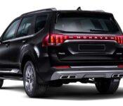 2022 Kia Mohave 2020 Usa Price 2021 Truck Vs