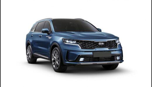 2022 Kia Sorento Hybrid Price Release Date 2029 2026