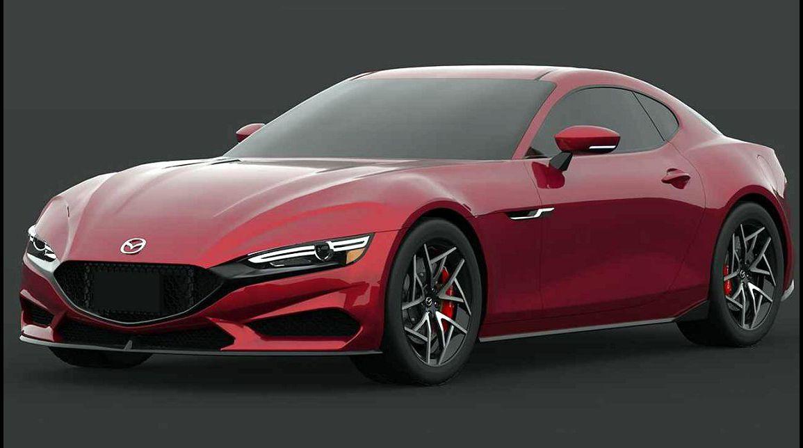 2022 Mazda 2 2010 Suv 2018 Door For Sale