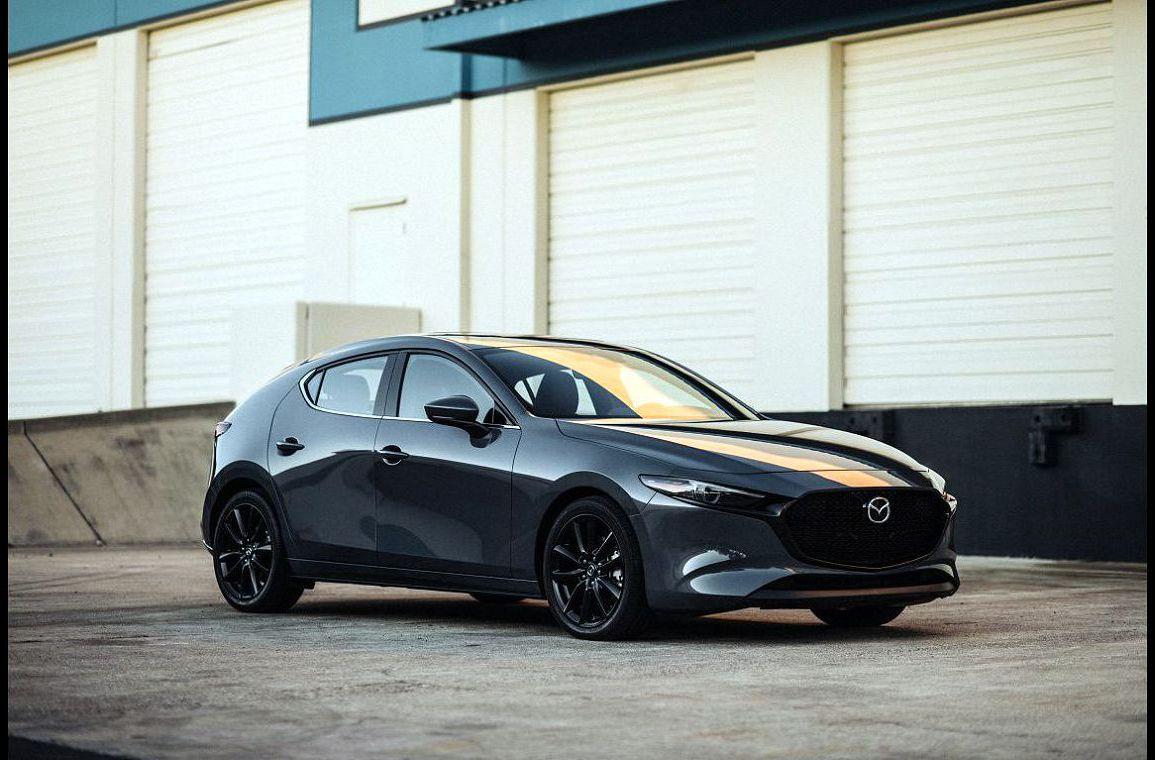 2022 Mazda 2 2021 New 2020 2016 2019 Models