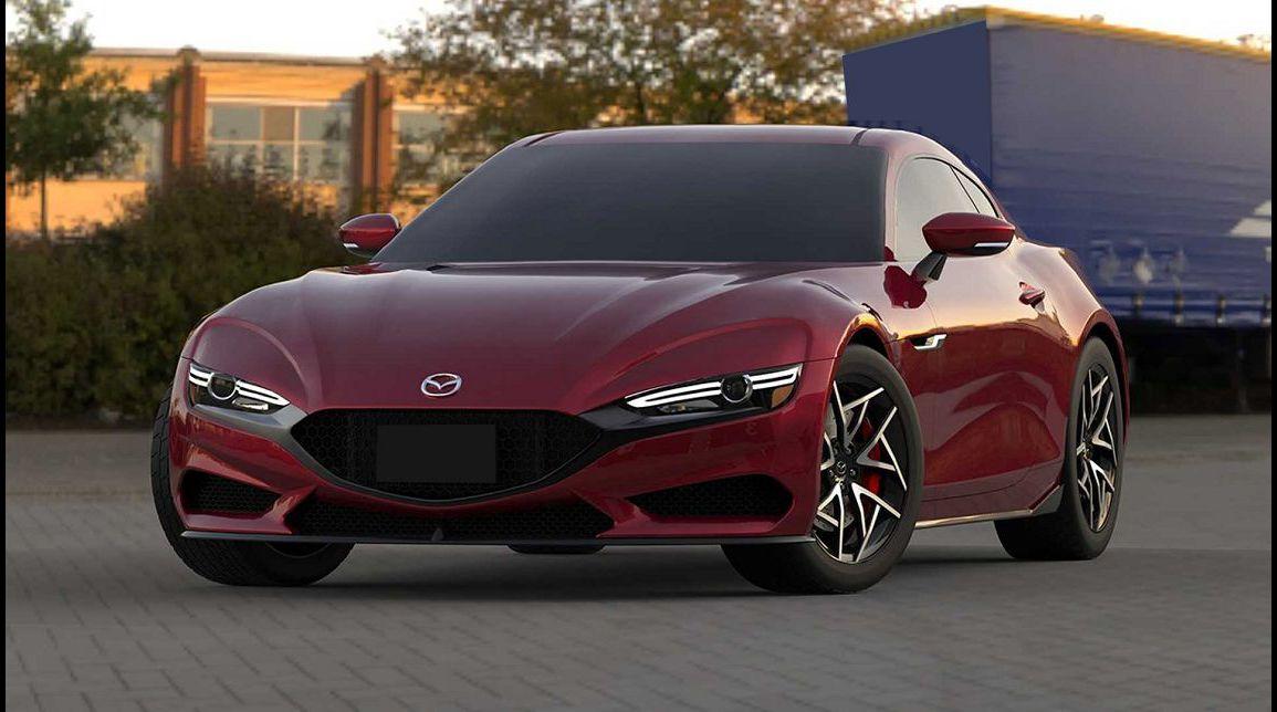 2022 Mazda 2 Hatchback Seater Sport 2011 2012 Air