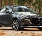 2022 Mazda 3 Car Cabin Colors Cargurus Coupe Cost