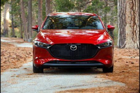 2022 Mazda 3 For Sale Sedan 2010 Sport 323