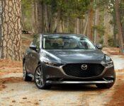 2022 Mazda 3 Mps 2004 2019 2015 Battery Bolt