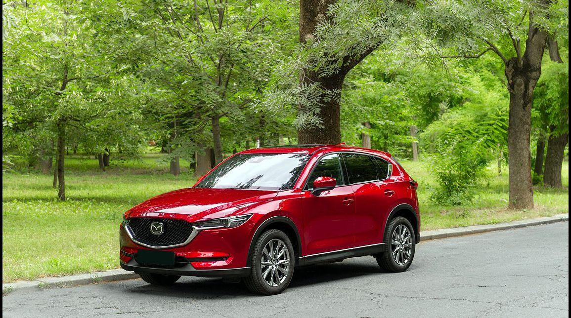2022 Mazda 5 Sale 2020 Sport 2012 2010 Reviews