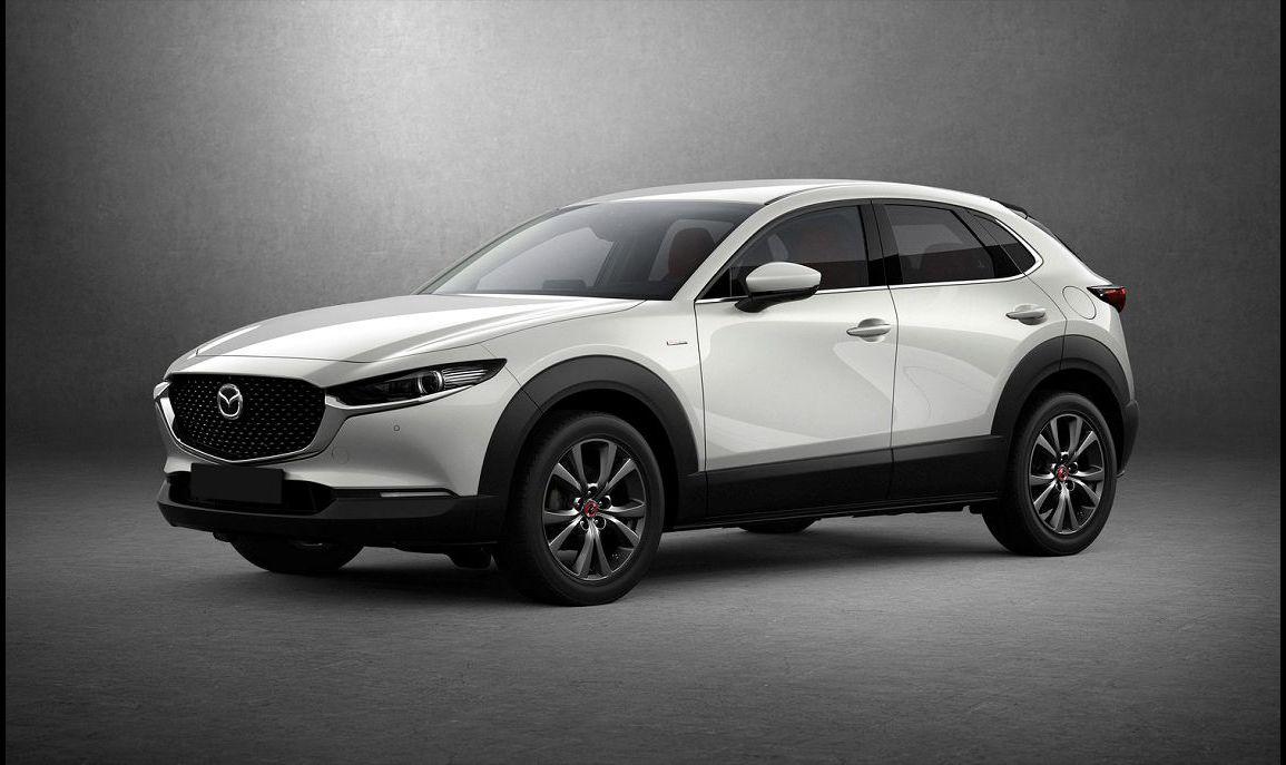 2022 Mazda 5 Suv Battery Price Of Key Fob