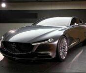 2022 Mazda 6 Pictures Preis Precio Rwd Reddit Sw