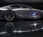 2022 Mazda 6 Wagon 2021 2020 626 For Sale