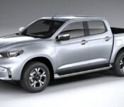 2022 Mazda Bt Bcm Reset B Series Common Canada