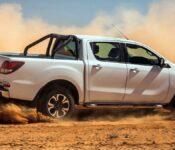 2022 Mazda Bt Interior For Sale Specs Accessories Audio