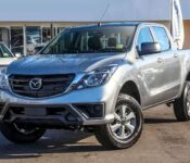 2022 Mazda Bt Usa 4x4 50 2021 Price 2020