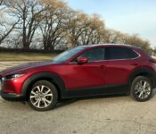 2022 Mazda Cx 4 2022 9 2019 Dimensions Price Cx 40