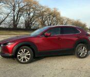 2022 Mazda Cx 4 2022 9 2019 Dimensions Price Cx 40