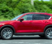 2022 Mazda Cx 5 Reviews For Sale Grand Touring 2018
