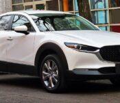 2022 Mazda Cx 7 2021 9 Msrp 2020 2007 Problems