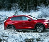 2022 Mazda Cx 7 Oil What Is Battery Tyres Bose