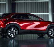 2022 Mazda Cx 9 Drain Location Weather Mats Auto Window