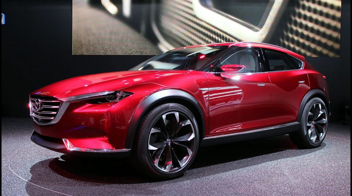 2022 Mazda Cx 9 Pictures Of Tires Wheel Drive Price