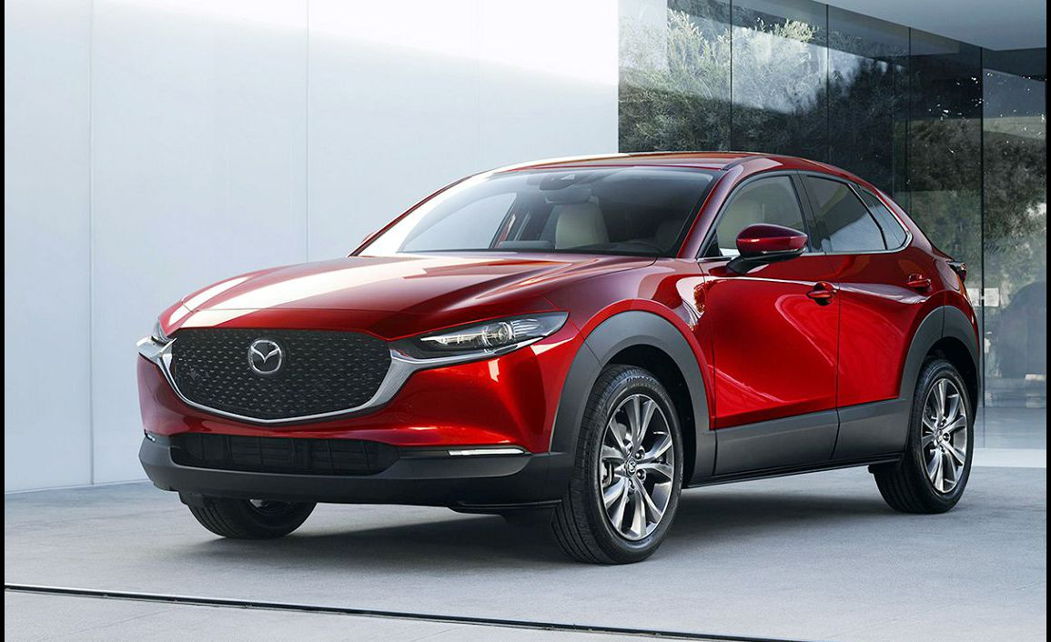 2022 Mazda Cx 9 Redesign Rumors Release Date New 2021