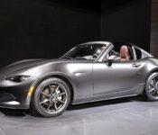 2022 Mazda Mx 5 Rf 2022 Future Nuova Ne Neuer