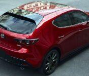2022 Mazdaspeed 3 0 60 For Sale Specs Hp Turbo
