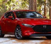 2022 Mazdaspeed 3 Engine Hatchback 2020 Awd Aftermarket Accessport