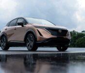 2022 Nissan Murano Battery Black Bolt Pattern Bluetooth