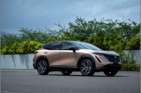 2022 Nissan Murano Filter Ac Compressor Apple Carplay Not Cold