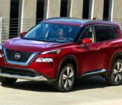 2022 Nissan Pathfinder 2015 Lease Is 4 Wheel Drive Upgrade