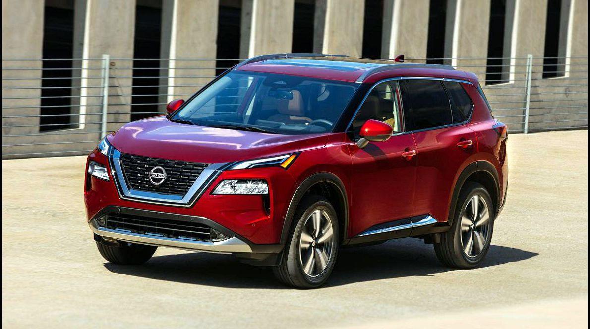 2022 Nissan Pathfinder 2015 Lease Is 4 Wheel Drive Upgrade
