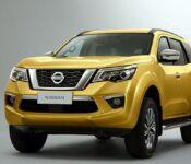 2022 Nissan Pathfinder Body Styles Black Best Year Brake