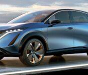 2022 Nissan Qashqai Competitors Cars Sale Cargurus Colours Cat