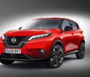 2022 Nissan Qashqai Hr Engine Dimensions Diesel Done Deal