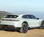 2022 Porsche Cayenne The 2018 2015 2016 Lease Build Reliability