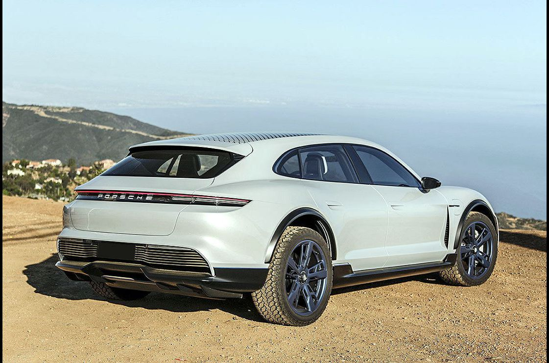 2022 Porsche Cayenne The 2018 2015 2016 Lease Build Reliability