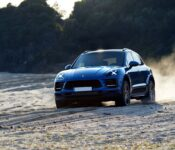 2022 Porsche Macan For Sale Price Lease Used 2020